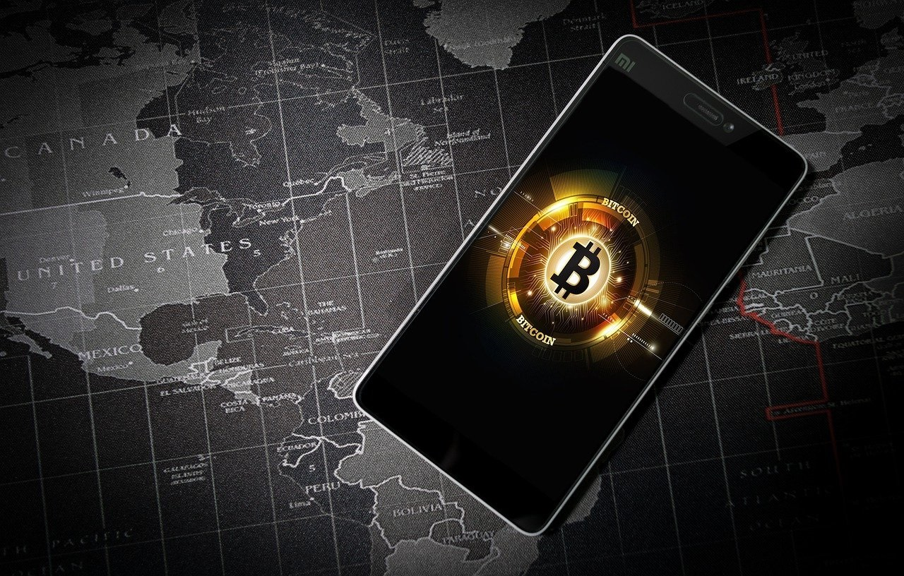 The Pros of Bitcoin and Cryptocurrency, Low Risk, High Reward, Informed Financials